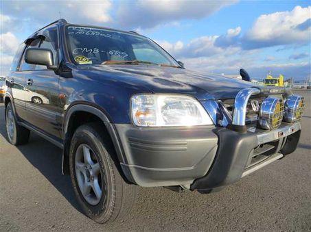 car main photo No.690