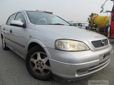 car main photo No.696